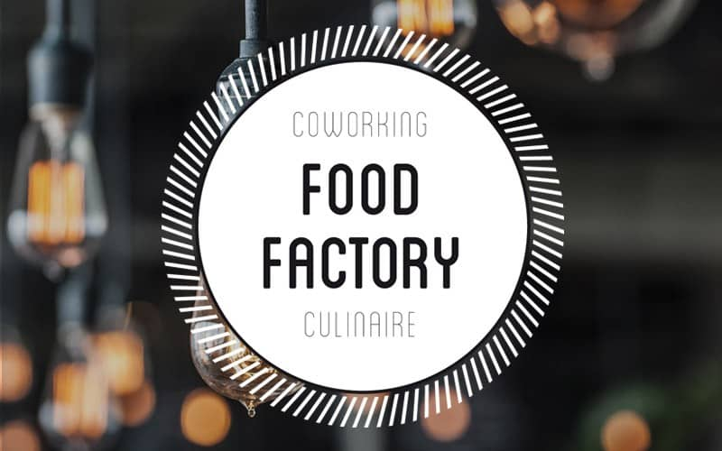 couv-food-factory