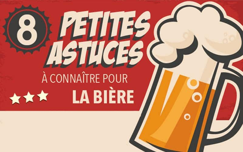couv-infographie-biere