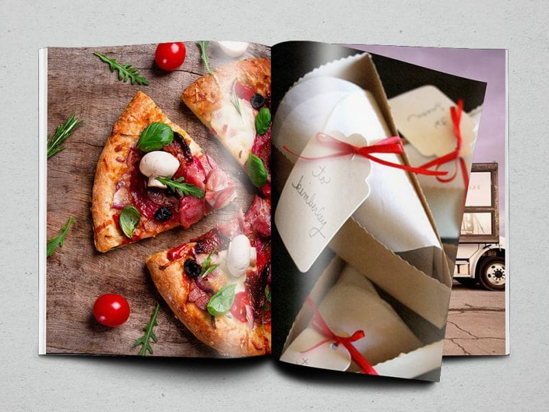 cahier-pizza