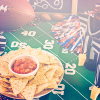 Les spots les plus food du Super Bowl
