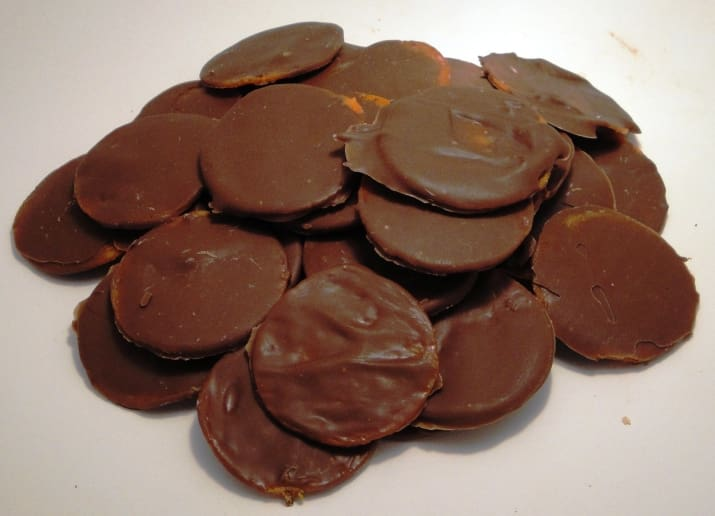 pepperoni-chocolat-what-the-food-02